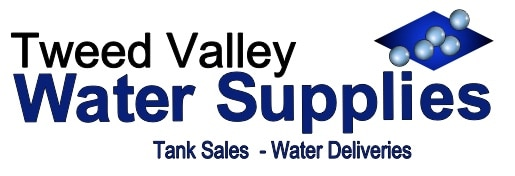Tweed Valley Water Supplies